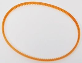 Singer Sewing Machine Gear Belt - $14.68