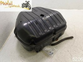 01 Suzuki GSX-R750 GSXR750 GSXR 750 AIR BOX CLEANER - $39.95