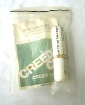 Creed Co. Crado Repair Kit 31016 Brass repalcement Core Moen Single level Faucet - $34.99