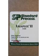 Ligaplex ii box thumbtall