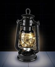 Colonial Shimmer Lantern 12010903  SMC - $19.75