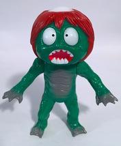 Max Toy Gegege No Kitaro Sara Kozo Green image 3