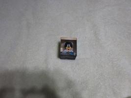 Disney Vinylmation Figure - Tunes - Disco Goofy - $10.00