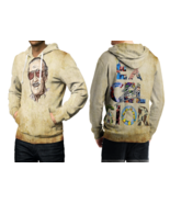 Stan Lee 3D Print Hoodie Sweatshirt For men - $49.80+
