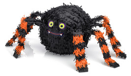 Spider Pinata - $13.69