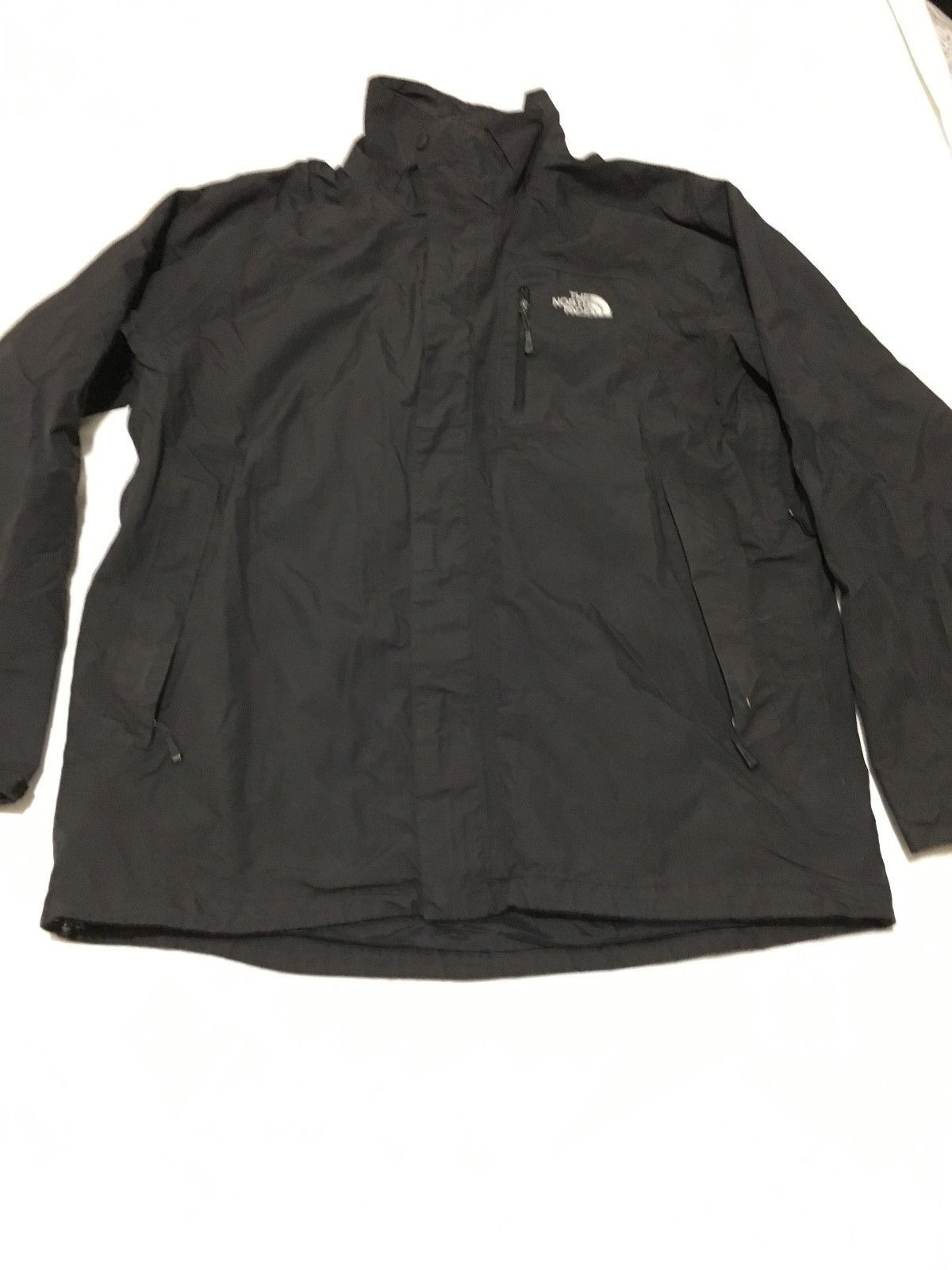 05b6d24fe The North Face Hyvent Windbreaker Jacket and 50 similar items