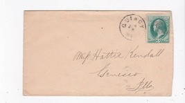 QUINCY MASSACHUSETTS JUNE 8 UNKNOWN YEAR VINTAGE COVER - $1.78