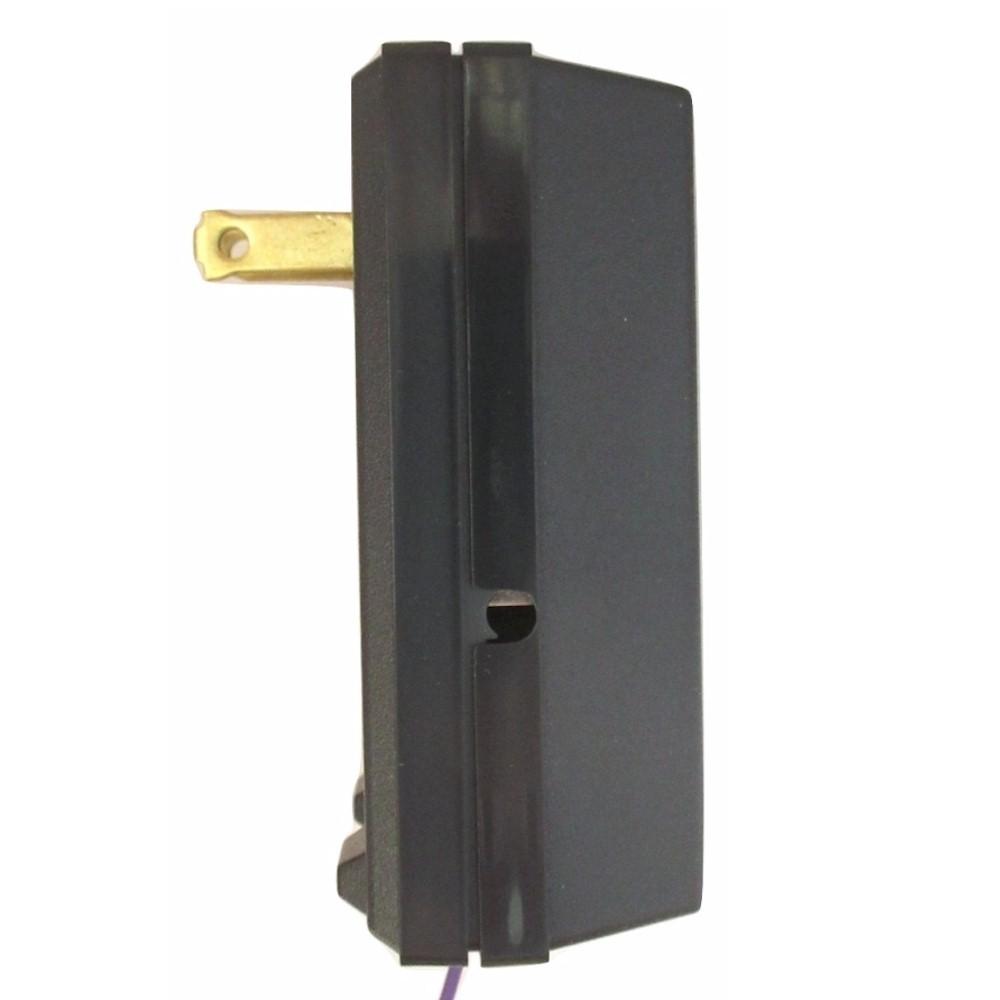 Liftmaster 365lm 2t Garage Door Opener And 50 Similar Items