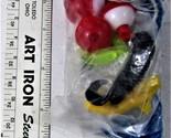 Img 0351 thumb155 crop