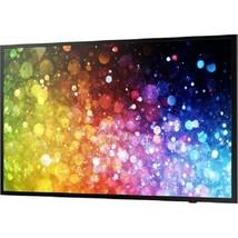 "Samsung DC-J Series 43""-Class Full HD Commercial Smart LED TV 1080p Direct LED - $436.34"