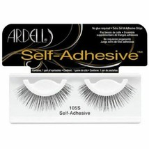 Ardell Self Adhesive Lashes 105S - $9.29
