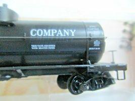 Micro-Trains # 06500166 Miranda Sugar 39' Single Dome Sweet Liquid Tank  N-Scale image 3