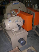 Refurbished 50 hp Schwitzer Duroflow Blower Package ($5k Price Reduction) - $7,900.00