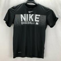 Nike Baseball - The Nike Tee - Size Medium - $9.28