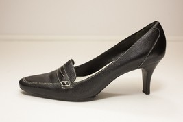 Cole Haan Size 7.5 AA Black Pumps - $57.00 CAD