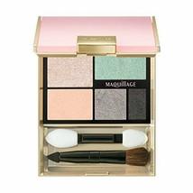 4901872239313a Maquillage True Eye Shadow GR761 3.5g - €61,09 EUR