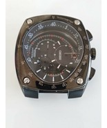 Complete case  and Dial and glass SNl029 - $297.00