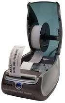 Dymo LabelWriter 400 Turbo Thermal Label Printer 69110 Bin:13 - $69.99