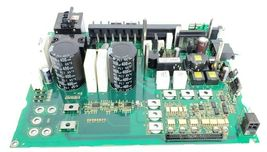 FANUC A20B-2002-0041-04C PC BOARD POWER CIRCUIT A20B-2002-0041 image 5
