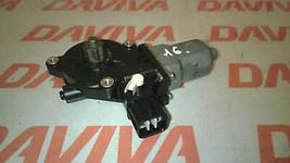 HONDA CIVIC MK8 2005-2011 FRONT LEFT PASSENGER SIDE DOOR ELECTRIC WINDOW... - $22.71