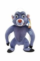 "Disney Junior Lion Guard Bunga Plush 15"" Pillow Buddy - $79.19"
