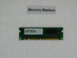 MEM2600-32D 32MB Approved Drachme Mémoire pour Cisco 2600