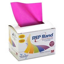 """DSS REP Band (4"""" x 6-Yard Level 5) - $18.29"""