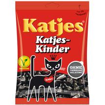 Katjes Kinder gummy bears -Made in Germany- 200g-FREE SHIPPING - $7.91