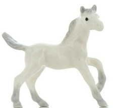 Hagen Renaker Miniature Horse Arabian Colt Ceramic Figurine Boxed image 1