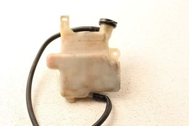 1983 Honda Magna VF1100C V65 1100 Coolant Recovery Bottle - $35.52