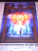 Tomb Quest Book of the Dead book 1 hardback a Scholastic book - $6.50