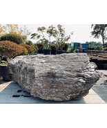 Kyoto, Japanese Ornamental Rock - YO06010169 - $2,547.23