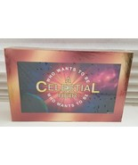 Who Wants To Be A Celestial Heir Board Game Deluxe Edition Up To 6 Playe... - $46.78