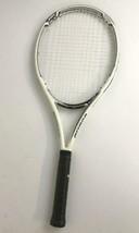 Prince EXO3 Warrior DB Team 100 sq in  9.5 oz 4 3/8 grip Tennis Racquet - $74.24