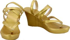 Cosplay Boots Shoes for Touken Ranbu Online Mikazuki Munechika - $65.00