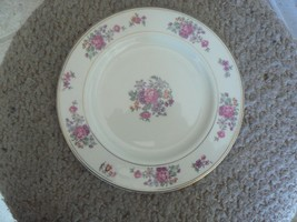Theodore Haviland salad plate (Beatrice) 8 available - $7.87