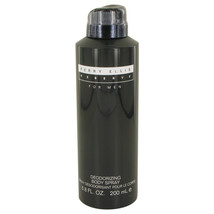 Perry Ellis Reserve By Perry Ellis Body Spray 6.8 Oz For Men - $8.19