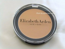Elizabeth Arden Sponge-On Cream Foundation Flawless Finish Makeup Gentle Beige - $14.80