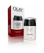 OLAY Regenerist Advanced Anti-Aging Deep Hydration Regenerating Cream 1.... - $22.43