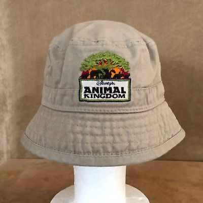 f6907902d86b4 Youth Animal Kingdom Walt Disney World kids and 50 similar items