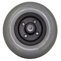 "8 x 2"" Standard Wheelchair Caster Wheels (Pair) - $68.50+"