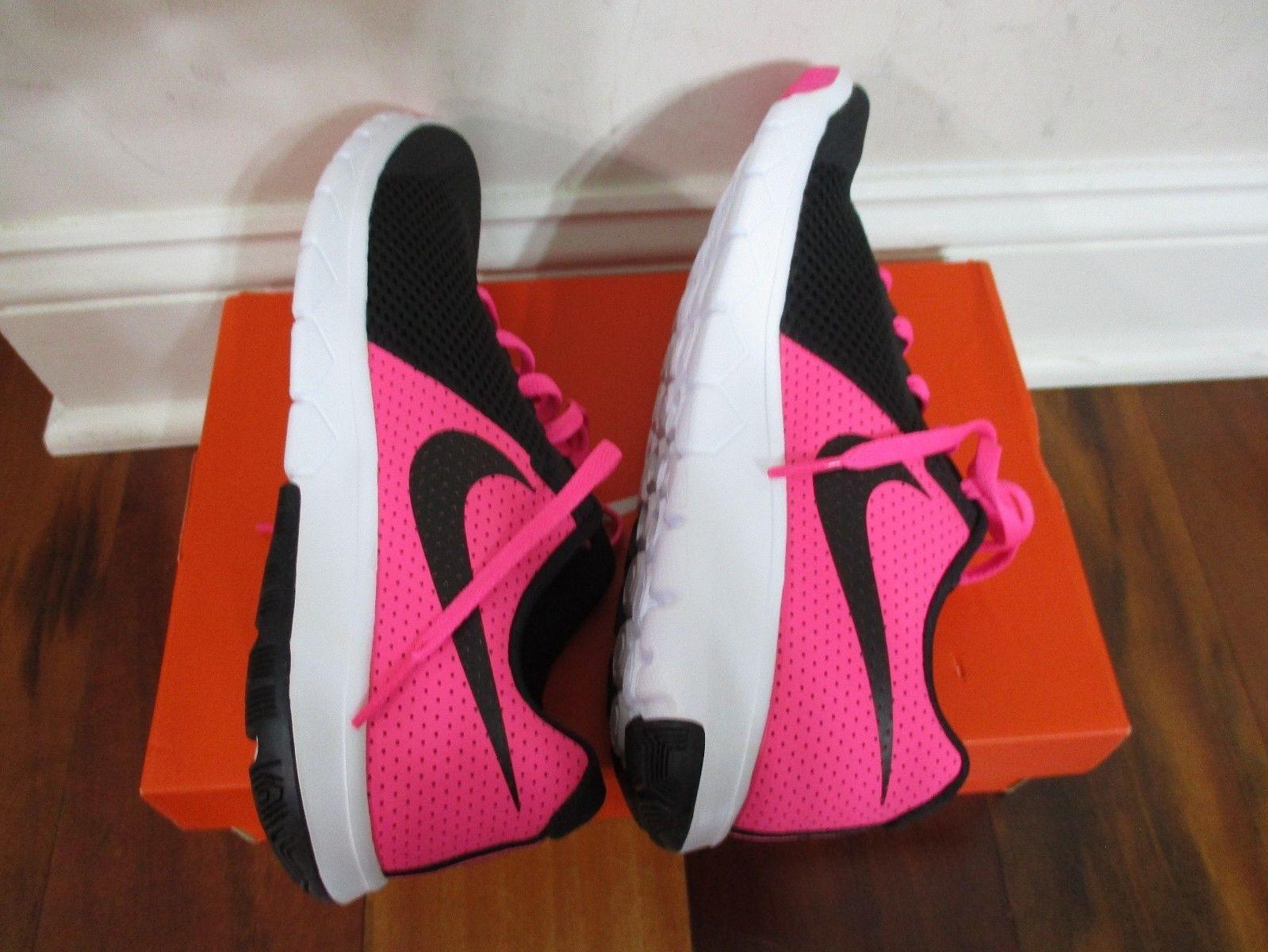 760e597f BNIB Nike® Flex Experience 5 (GS) Girls and 50 similar items
