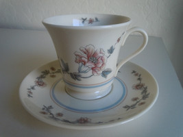 Gorham Longwood Cup and Saucer Set - $6.30