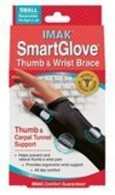 IMAK Smart Glove With Thumb Support Medium, 1-Count Box - $19.99