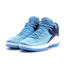 Nike Men's Air Jordan XXXII Low Basketball shoes Size 7 to 13 us AA1256 401 - $159.62