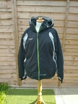 mens rodeo silver series Jacket size  44 Vipers  Professional - $27.20
