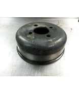 80S015 Water Pump Pulley 2004 Lincoln Navigator 5.4  - $25.00