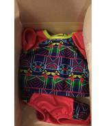 American Girl Lea's Swim Suit Set - NEW IN BOX - $29.70