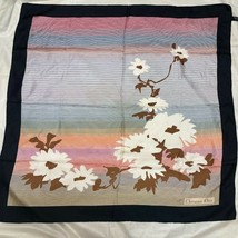 Christian Dior large-format stole floral pattern from japan - $41.29