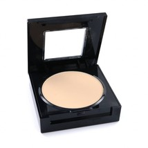 Maybelline Fit Me! Pressed Powder *Choose Your Shade* Twin-Pack* - $11.39